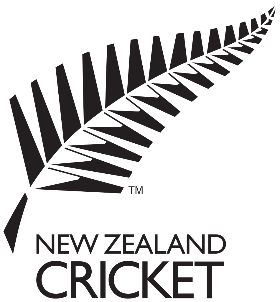 cricket zealand png