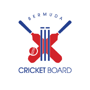 file bermuda cricket board logo