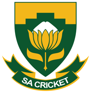 file southafrica cricket logo wikipedia