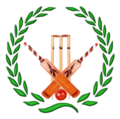 home lake county cricket club chauka #7544