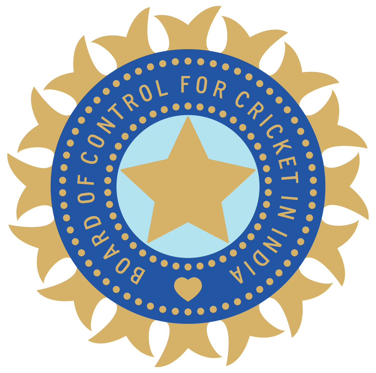 india national cricket team 7557