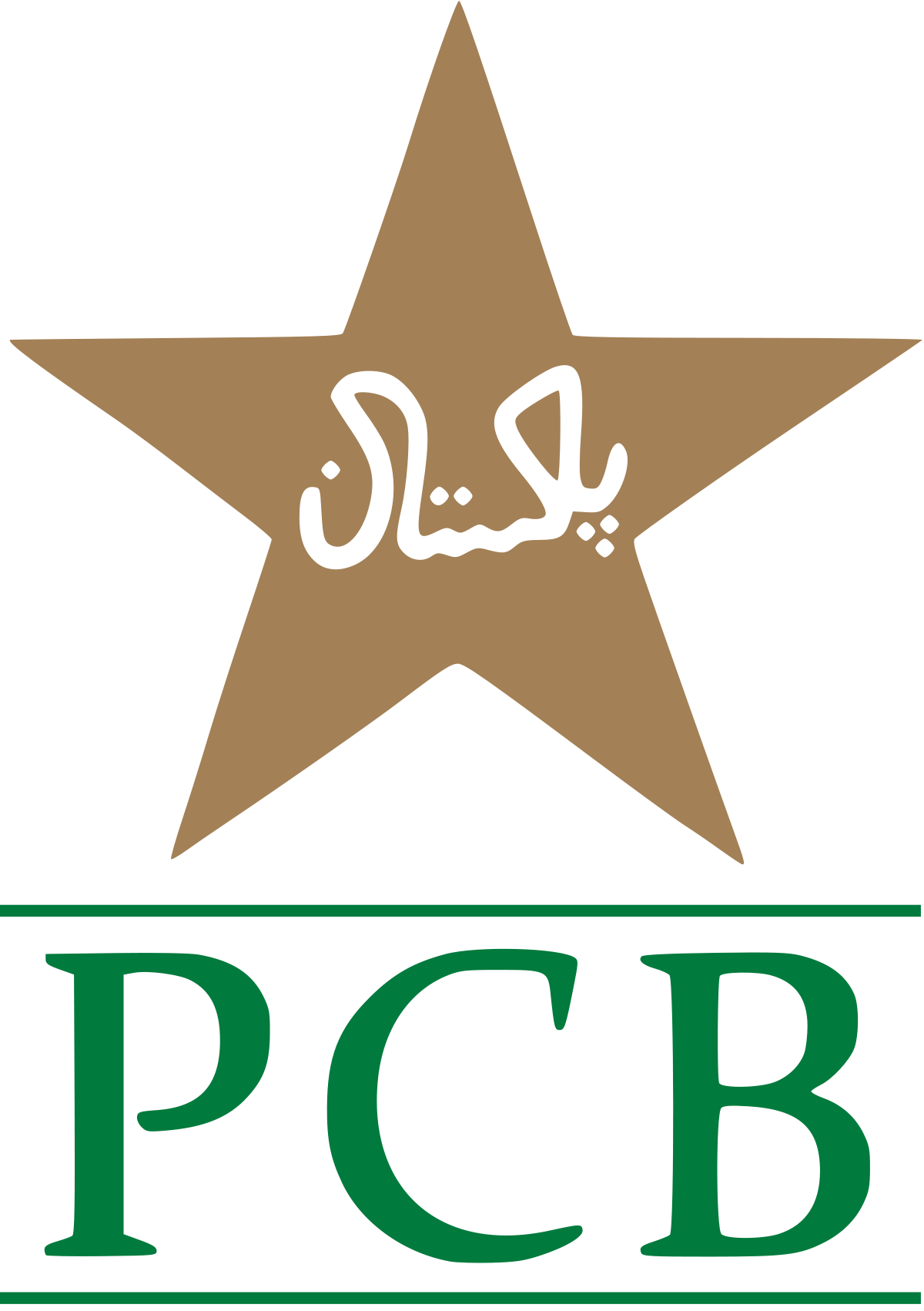 pakistan cricket board #7548