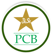 pakistan cricket team upcoming matches series 2018 7549
