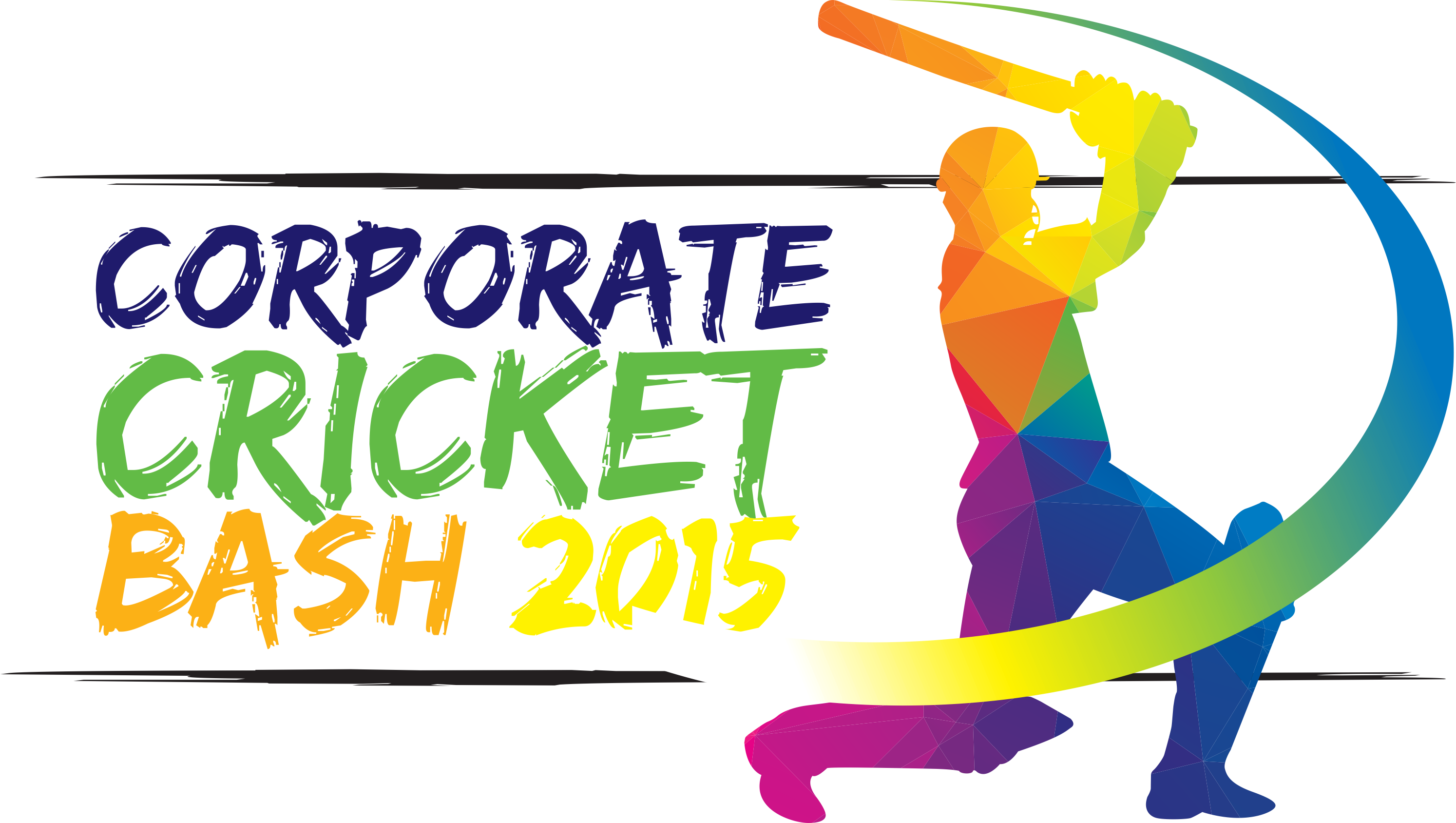 pitch blue corporate cricket bash experience cricket #7542