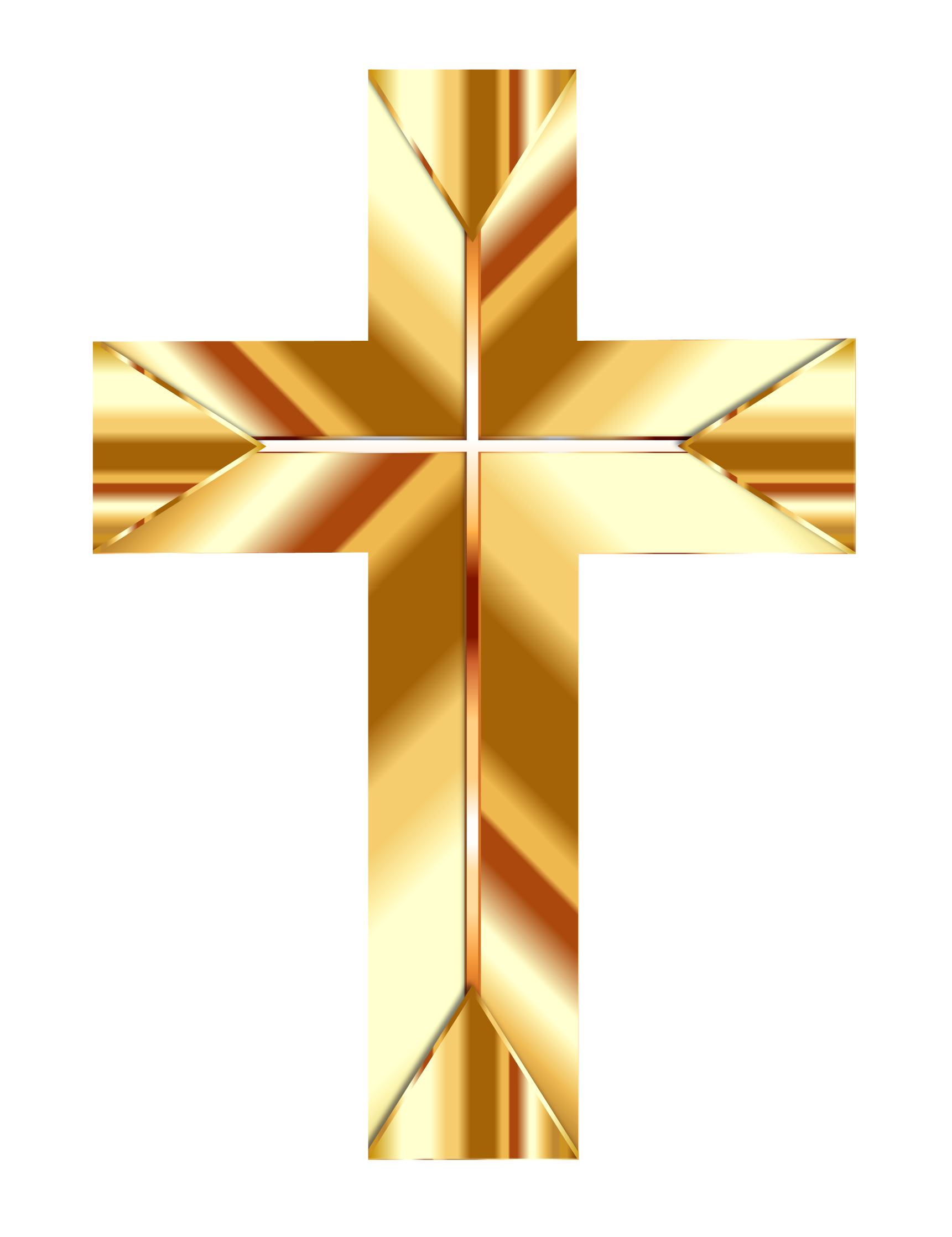 christian cross png transparent christian cross images #12815