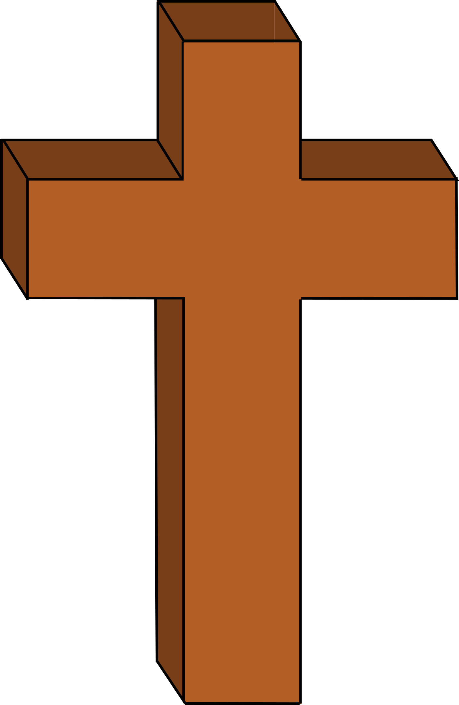 christian cross png transparent images png only #12781