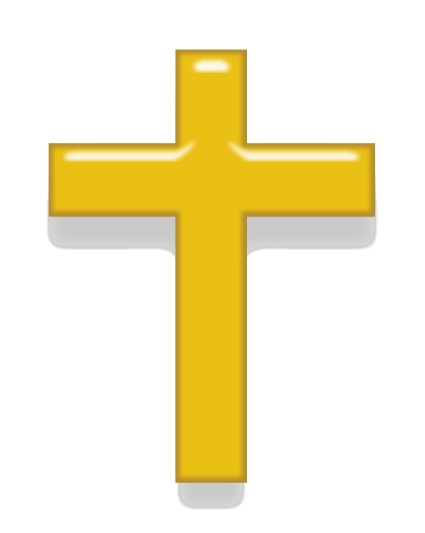 file latin cross gold wikimedia commons #12777