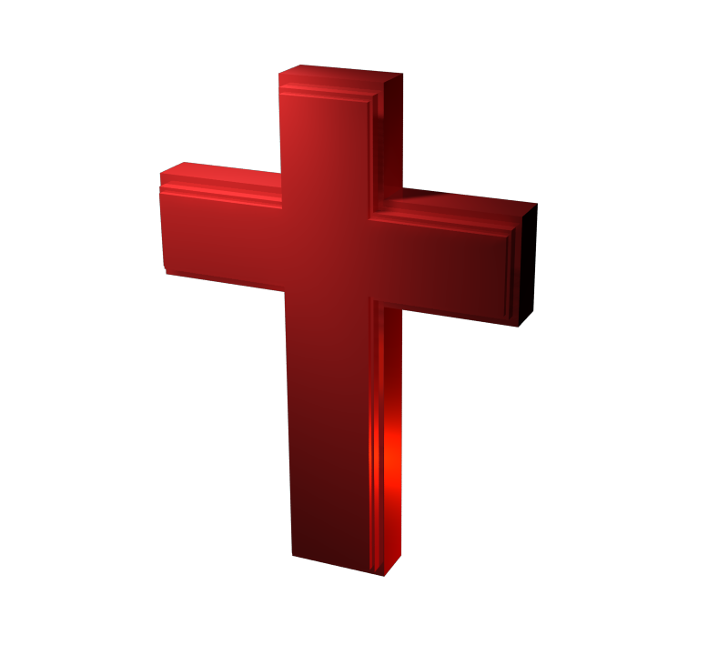 png park high res png files christian cross #12779