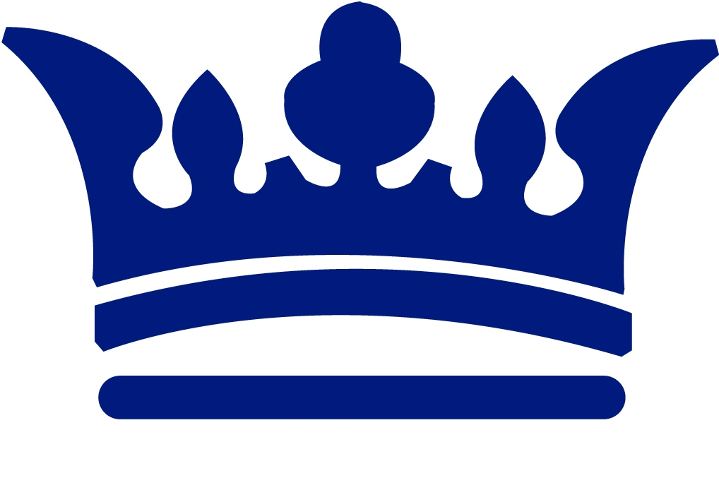 crown logo #198