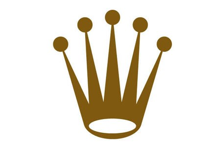 crown logo #204