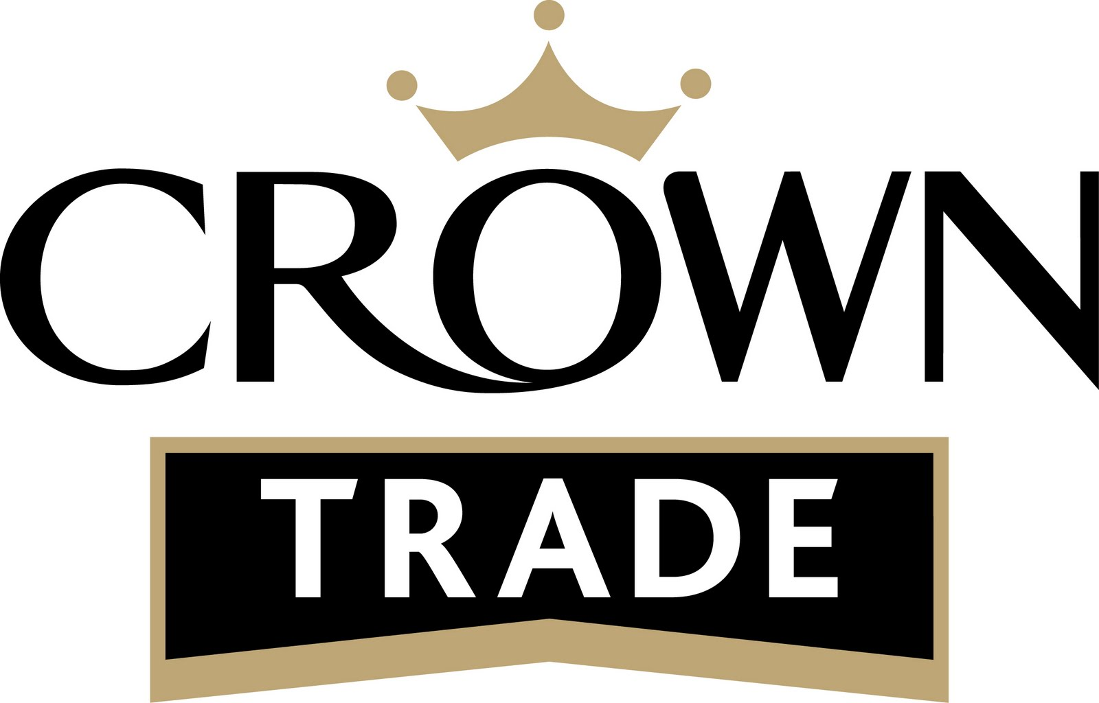 crown logo #191