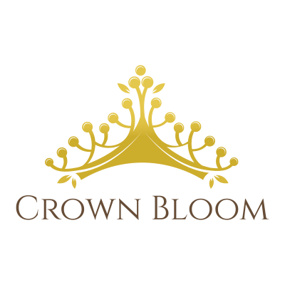 crown logo #212