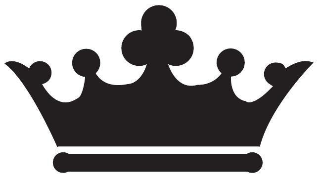 crown logo #213