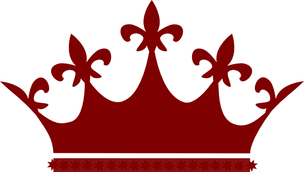 crown logo #215