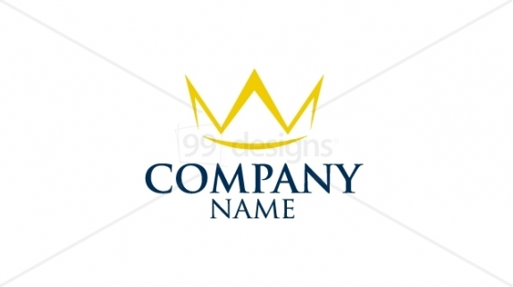 crown logo #192