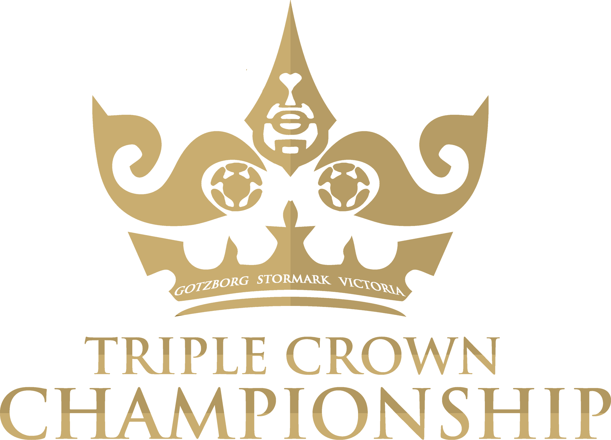 crown logo #193