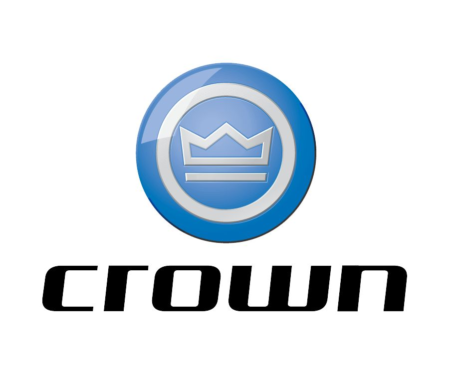 crown logo #194