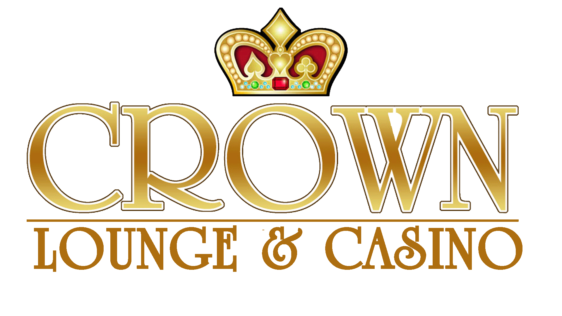 crown logo #195