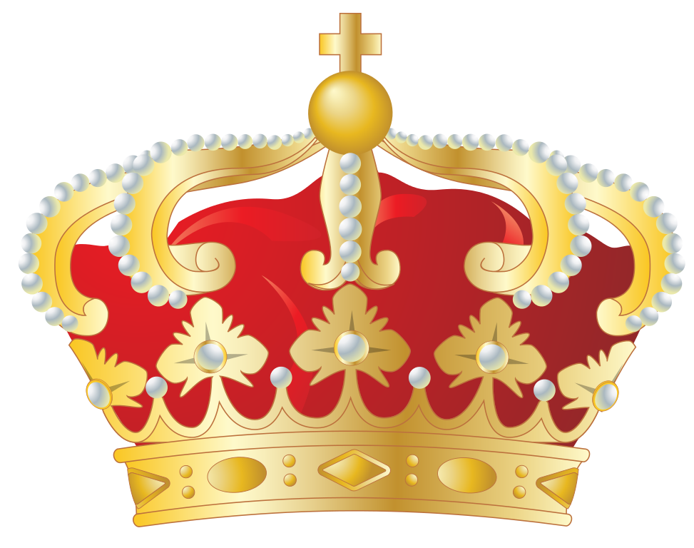 file crown the kingdom greece svg wikimedia commons #10781
