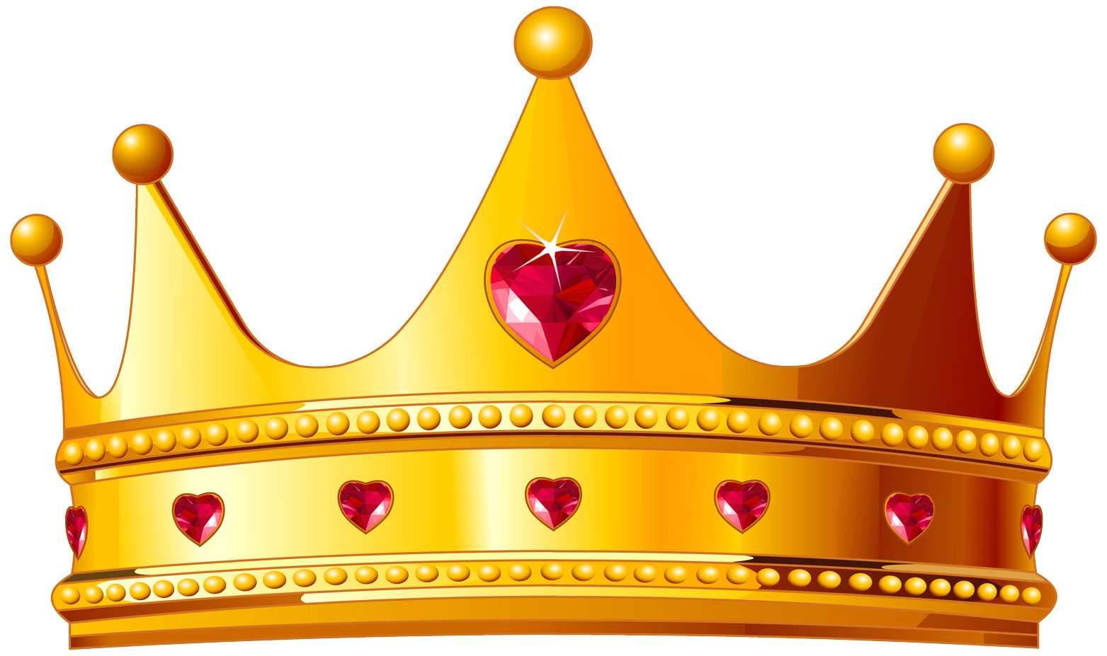 full crown png transparent background #10726