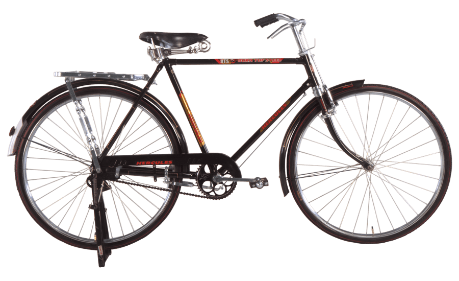 best bicycles brands india cycle online hercules #14934