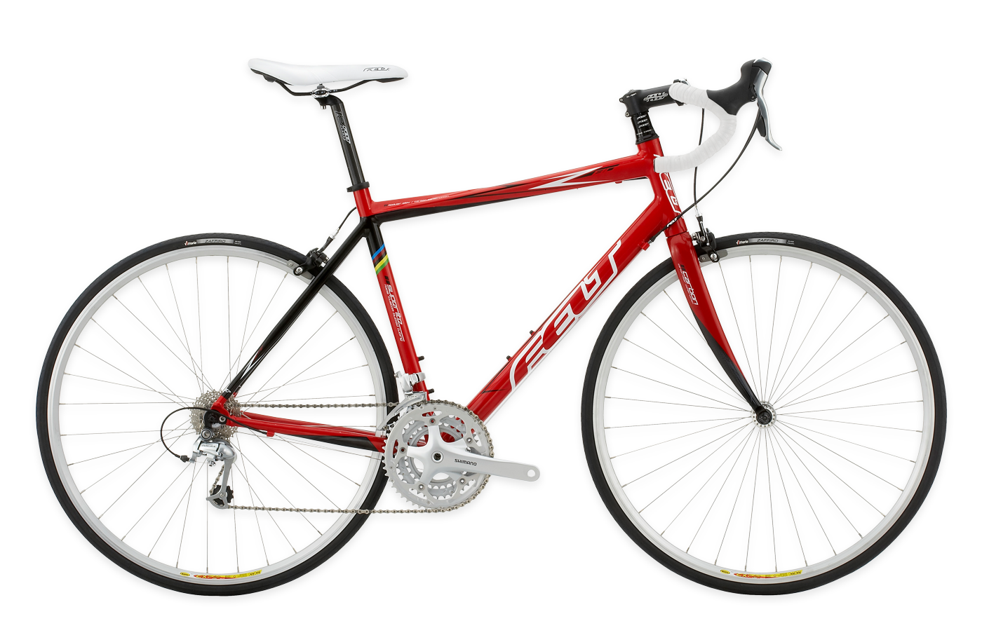 bicycle bicycle png images bikes transparent #14898