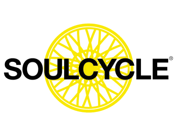 soulcycle wikipedia #14946