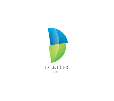 D letter logo png free transparent png logos d letter alphabets logo png 1366 thecheapjerseys Gallery
