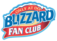 blizzard fan club png logo #4659