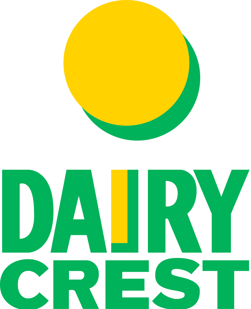 dairy crest png logo #4670