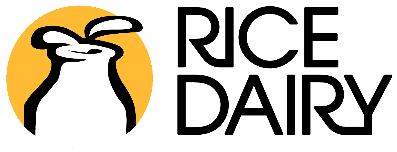 rice dairy brokers png logo 4674