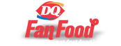treats, food, drinks dairy queen png logo #4665
