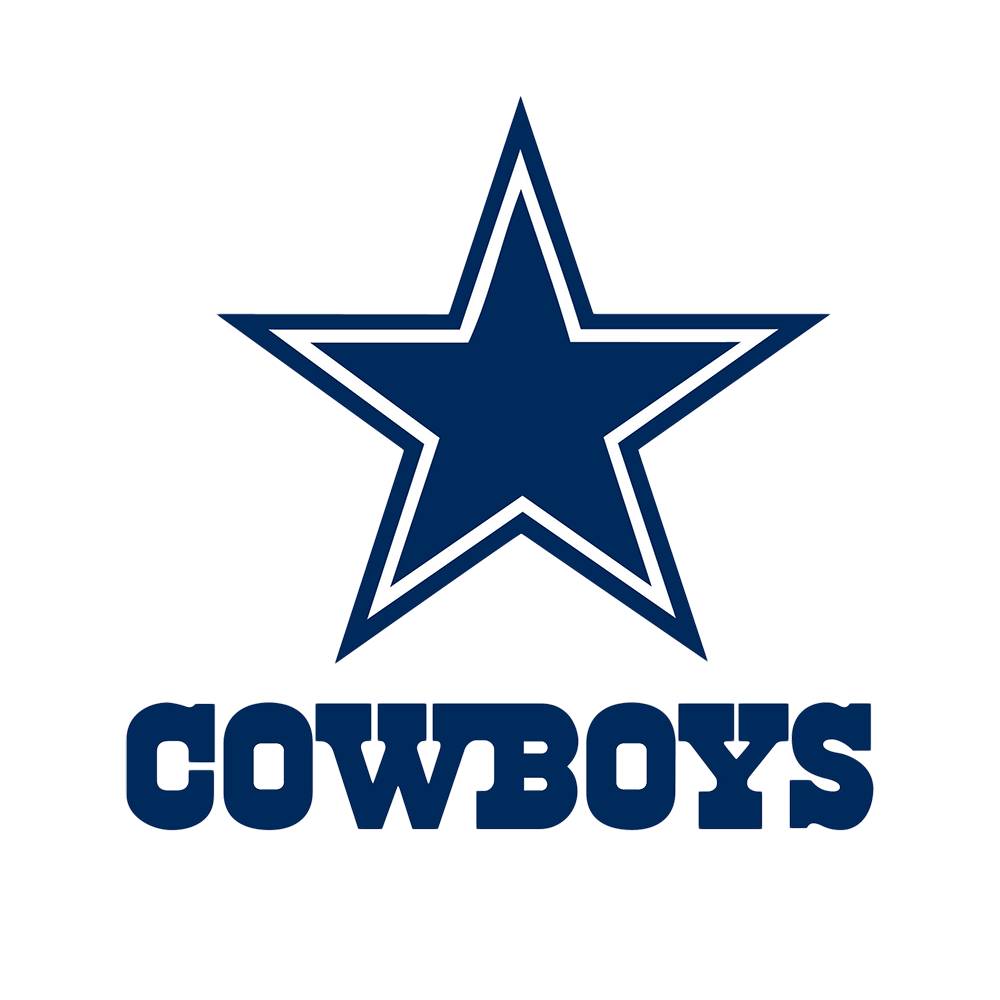dallas cowboys logo free transparent png logos rh freepnglogos com pics of dallas cowboys logo pictures of dallas cowboys symbol