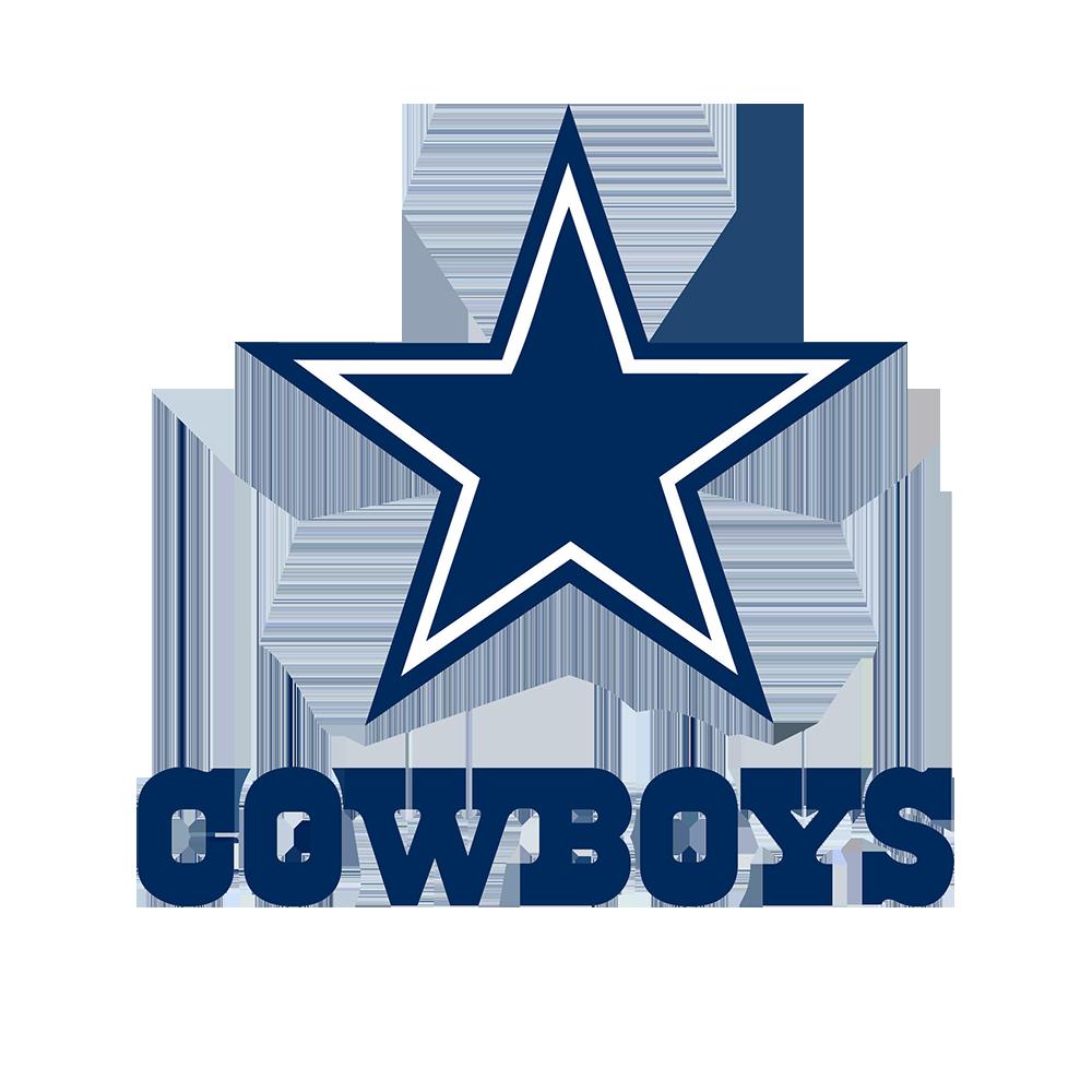 dallas cowboys logo #1073