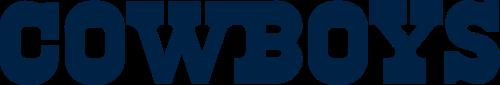 dallas cowboys logo