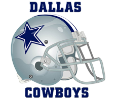dallas cowboys logo #1080