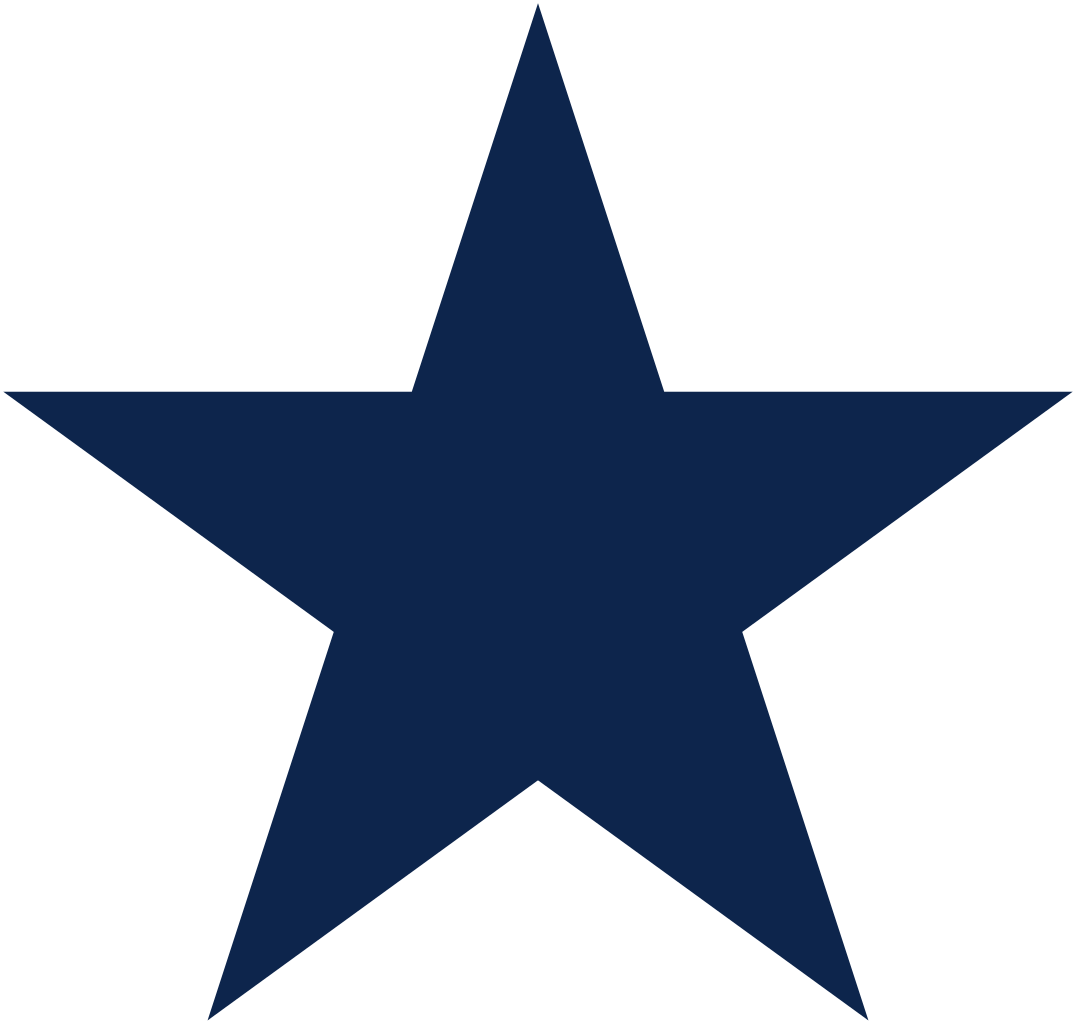 dallas cowboys logo emblem