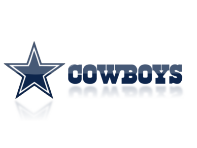 dallas cowboys logo hd #1074