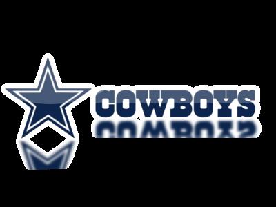 dallas cowboys logo hd #1074
