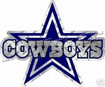 dallas cowboys logo hd #1078
