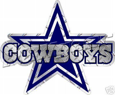 dallas cowboys logo hd #1078