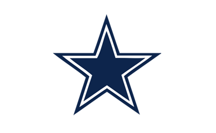 dallas cowboys logo image #1075