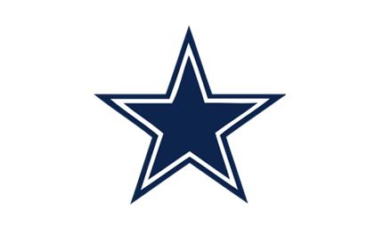 dallas cowboys logo image #1075
