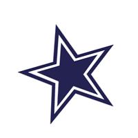 dallas cowboys logo png