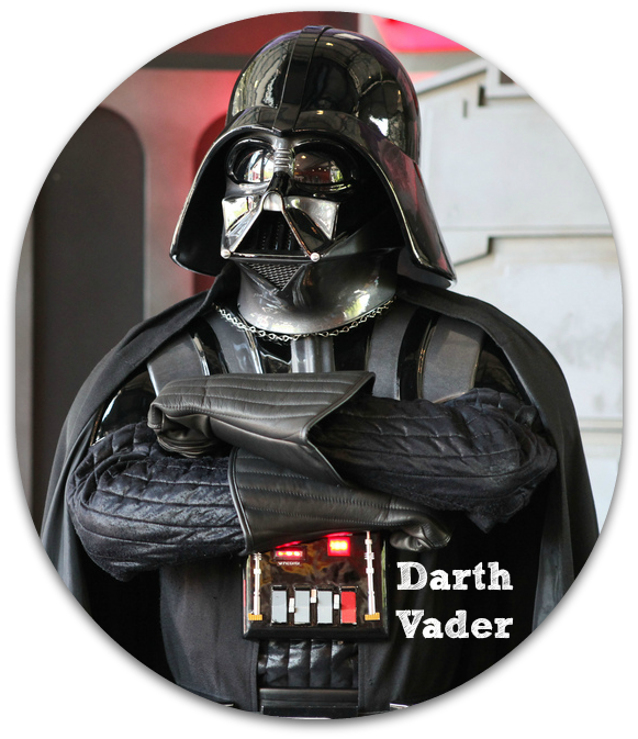 darth vader, are house divided simply review keeping your cents #18582