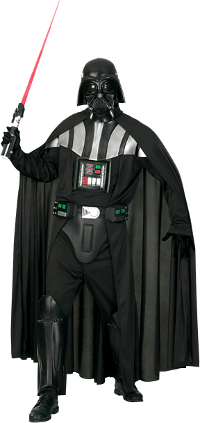 darth vader transparent png image web icons png #18541