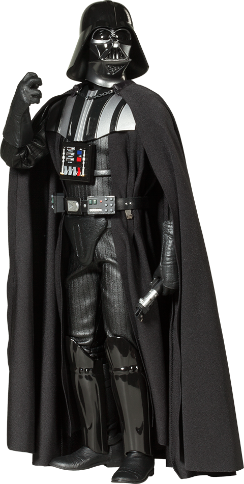 image darth vader fate the known universe wiki #18492