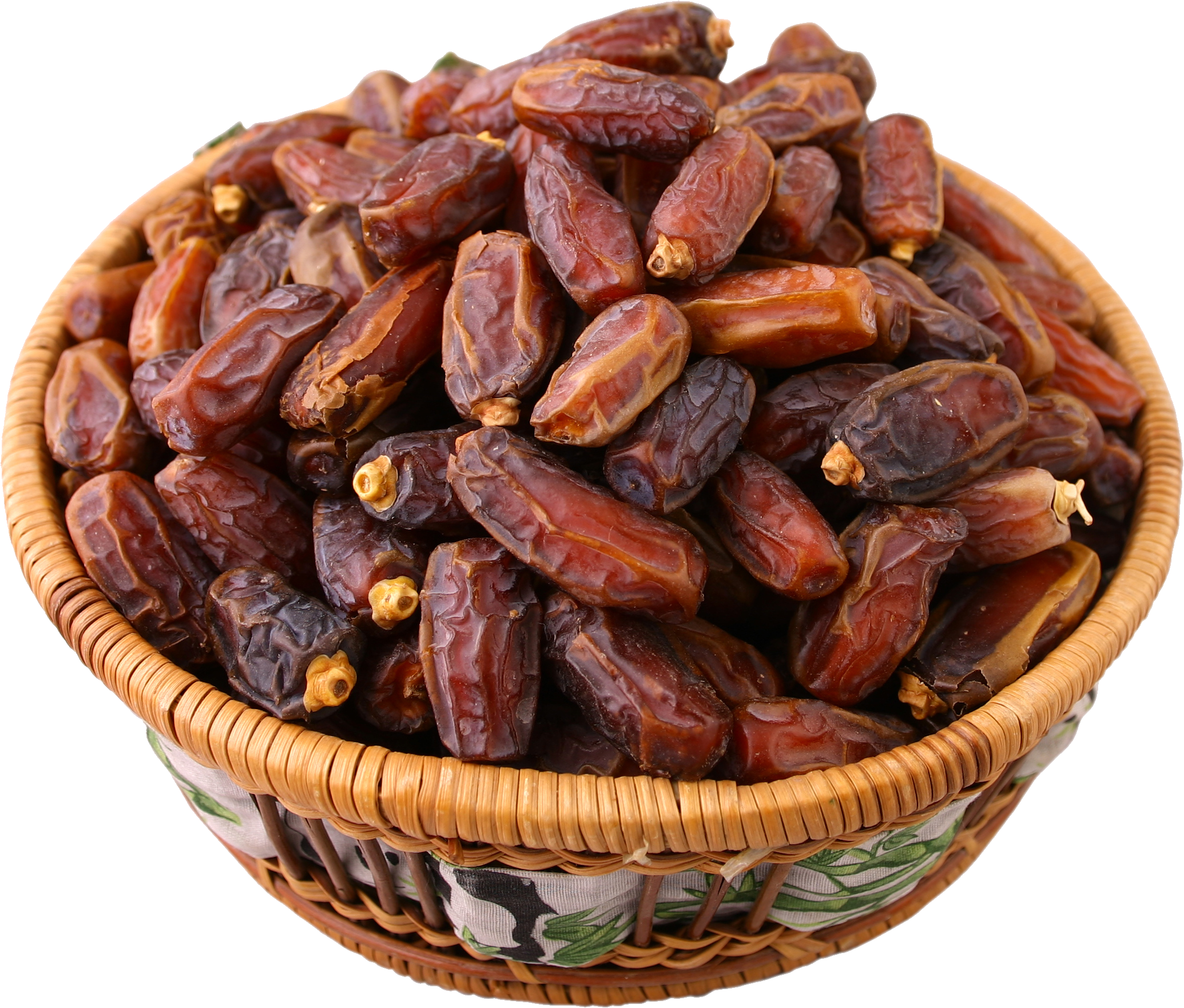 date palm, dates png image purepng transparent png image #32183
