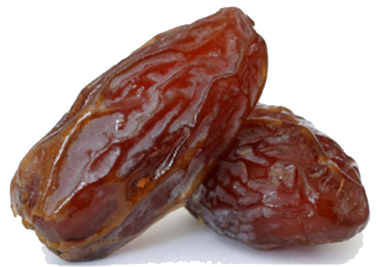 date palm, download dates file png image #32185