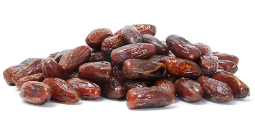 date palm, download dates png image #32187